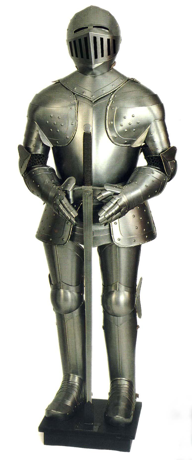 http://www.gmor.org/home/140004676/140004676/armor.jpg
